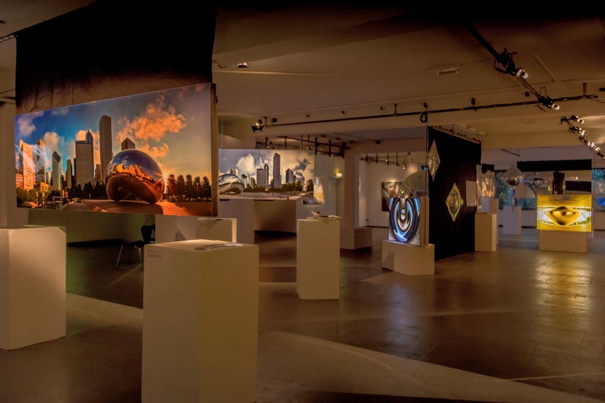 Ausstellungen-hd-xxlprint-de-018