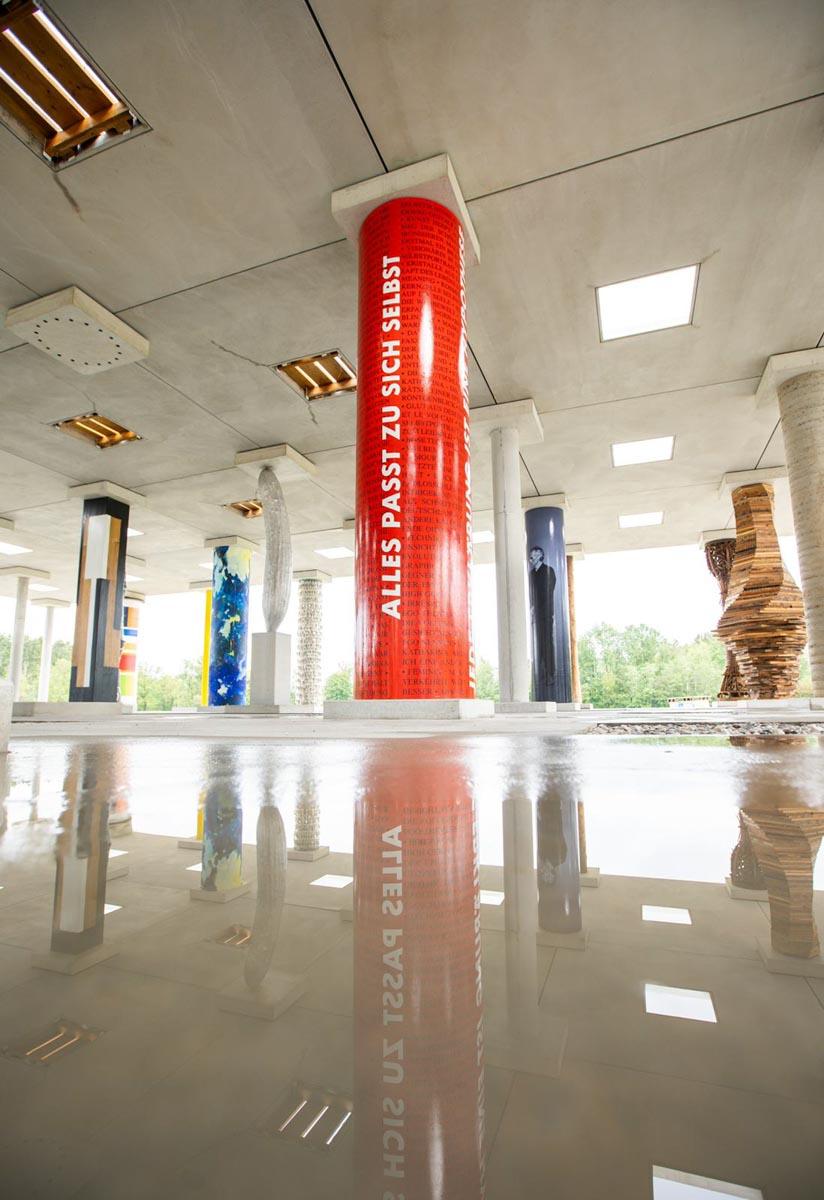 Ausstellungen-hd-xxlprint-de-020