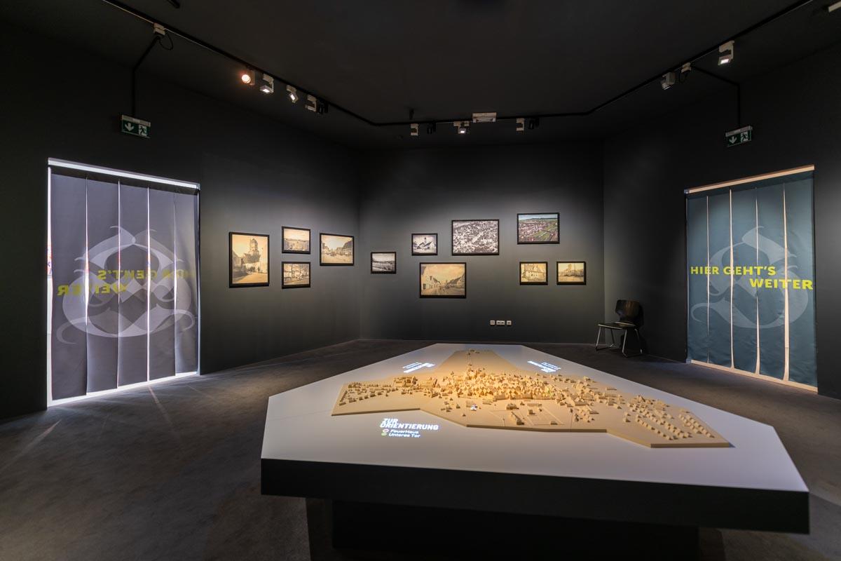 Landesausstellung 2020