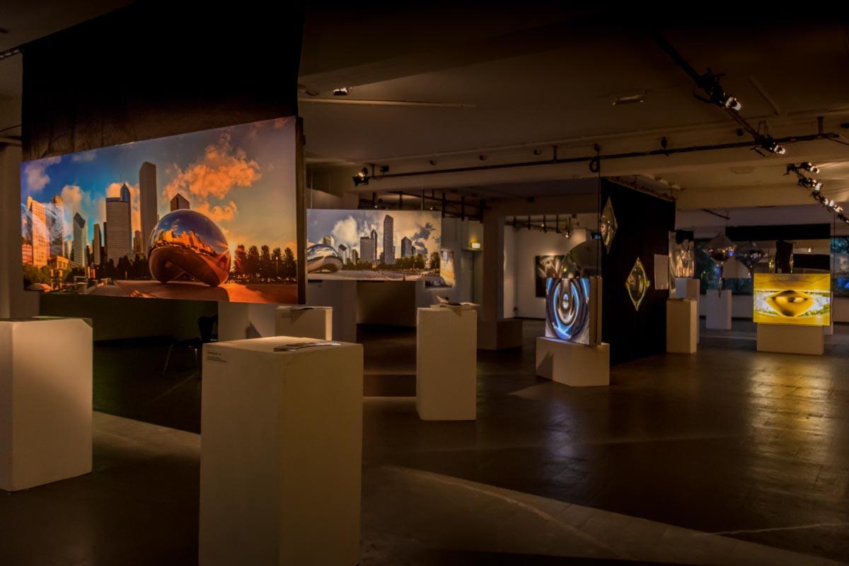Ausstellungen-hd-xxlprint-de-029