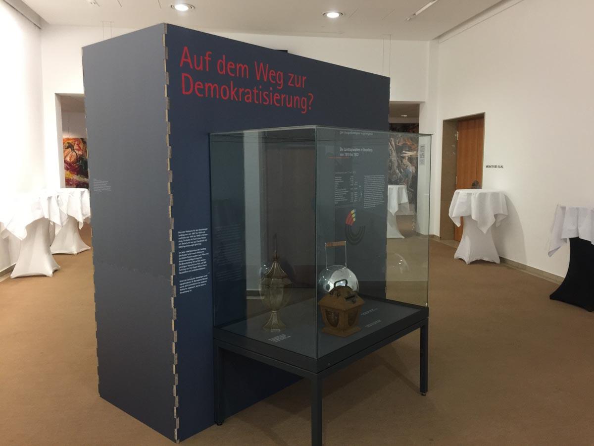 Ausstellungen-hd-xxlprint-de-030