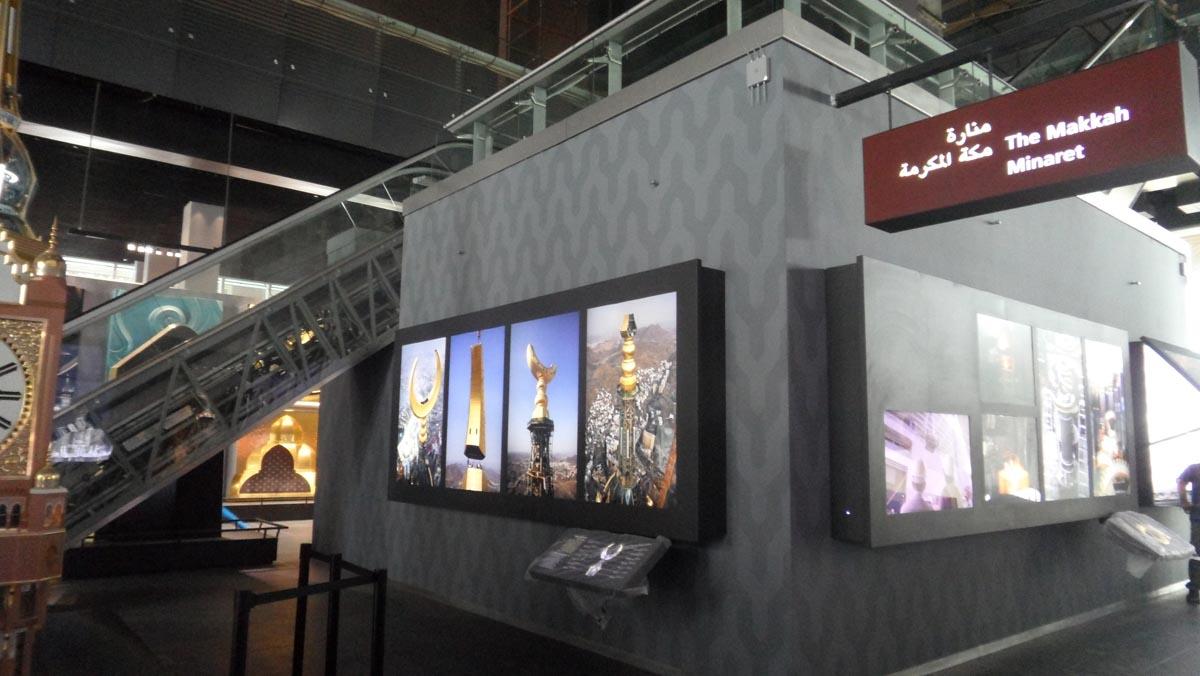 Ausstellungen-hd-xxlprint-de-032