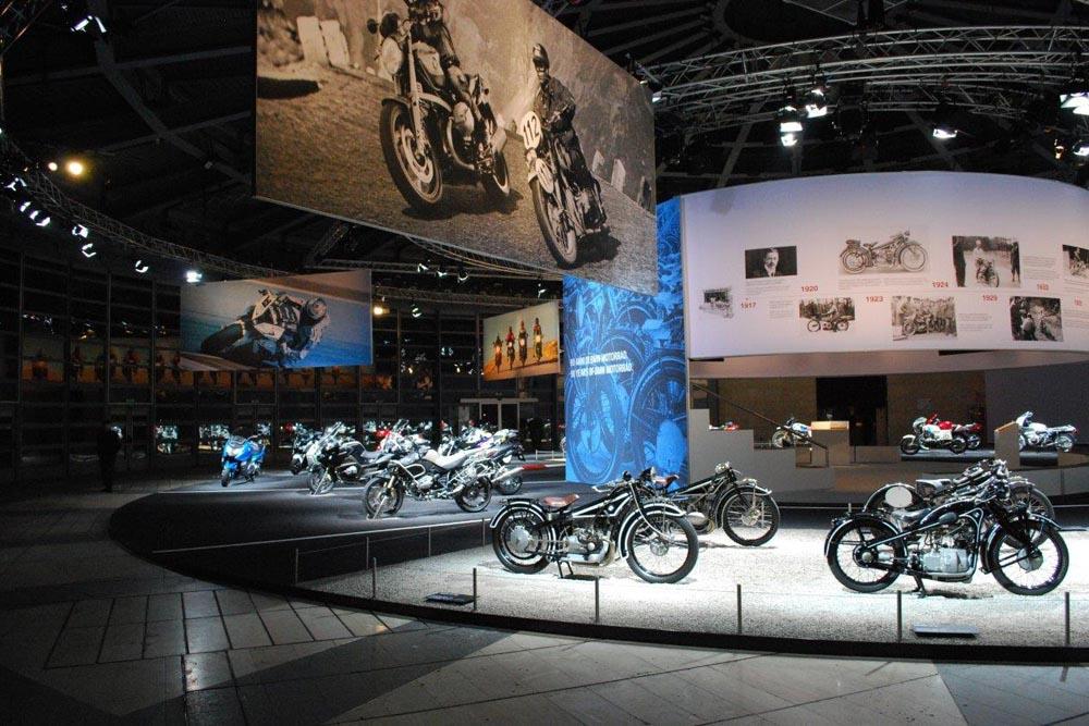 Ausstellungen-hd-xxlprint-de-033