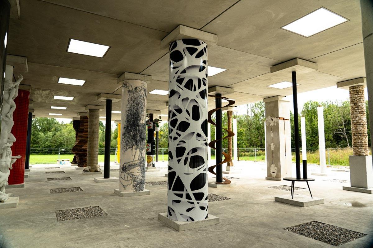 Ausstellungen-hd-xxlprint-de-034